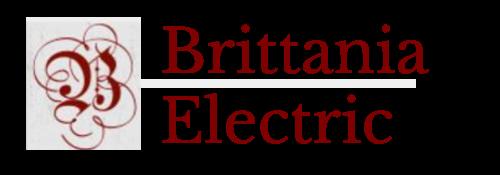 Brittania Electric
