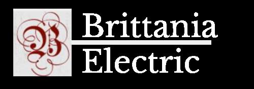 Brittania Electric (4)