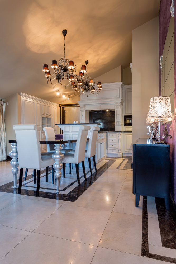 Transform your home with the best residential electrical service in Fort Myers